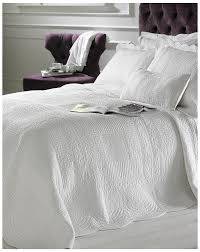 100 cotton king size duvet covers uk sweetgalas