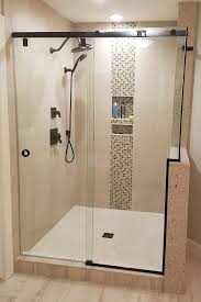 Door Shower Hydroslide Shower Doors Shower Door Experts