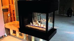 fireless flame fireplace ideas amish inserts suzannawinter com