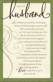 printable birthday cards for husband printable birthday card for
