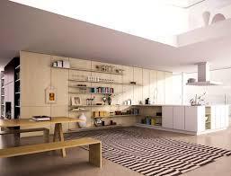kitchen area design u shape kitchen designs window treatment ideas blue kitchen