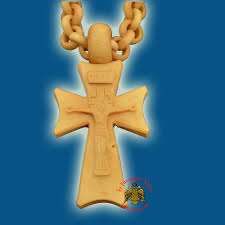 carved wooden crosses wooden carved cross polished wooden neckwear crosses