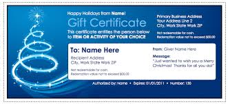 free gift cards online christmas gift card gift cards for christmas gift card template