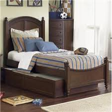 youth bedroom furniture abbott ridge youth bedroom collection wolf and gardiner wolf furniture