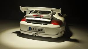 porsche 911 gt3 modified my porsche 911 gt3 rs 4 0 modified wheels porsche ruf