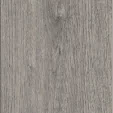 Gray Laminate Wood Flooring Ac5 Commercial Heavy Traffic Laminate Wood Flooring Laminate