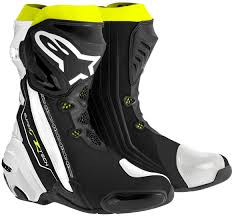 affordable motorcycle boots alpinestars alpinestars boots motorcycle boots usa outlet online