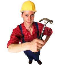 gillette wy tips for hiring a licensed contractor