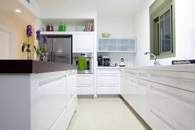 kitchen cabinets how to properly care for them