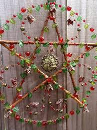 25 unique pagan ideas on pagan decor pagan
