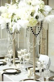gatsby style decor goyrainvest info