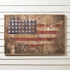 amazing american flag wall decor bedroom wooden american flag wall