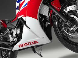 cbr bike new model 2014 2014 honda cbr300r small displacement warfare asphalt u0026 rubber