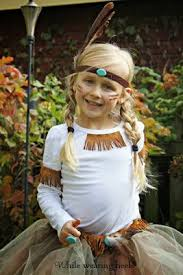Halloween Indian Costumes 20 Indian Costumes Ideas Signing