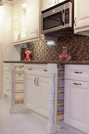 Kitchen Cabinets White Kitchen Cabinets by Frameless Kitchen Cabinets Online Buy Frameless Kitchen Cabinetry
