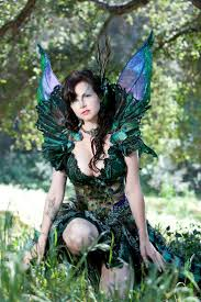 woodland fairy halloween costume 106 best fairy wings and things images on pinterest costume