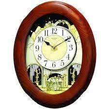 expressions of time clockshops rhythm musical clocks