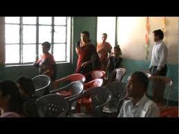 online smart class educomp online smart class presentation for parents at shelley