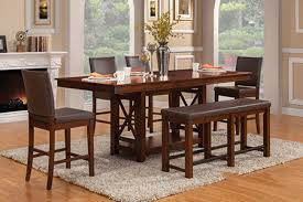 Large Dining Room Furniture Dining Room Furniture In Hilo Hi Dining Room Tables