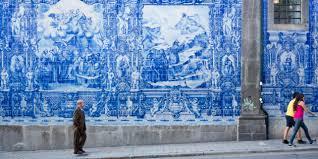 bureau du chomage bruxelles l insolente croissance du portugal inflige un camouflet au culte