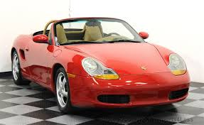 99 porsche boxster 1999 used porsche boxster automatic convertible paddle shifters at