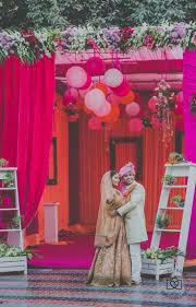 63 best real weddings images on pinterest wedding blog indian