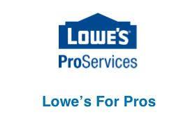 lowe s lda lowes com is image lowes 113017 ub 04 lfp scl