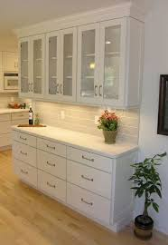 kitchen cabinet posistrength kitchen buffet cabinet useful