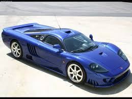 saleen saleen s7 twin turbo 2005 pictures information u0026 specs
