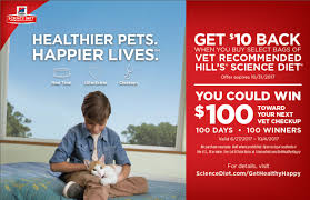 choosing to have healthier pets happier lives