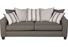 Grey Sleeper Sofa Gray Sleeper Sofas Pull Out Beds