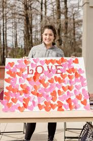 photos union porch filled with self love in celebration of