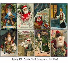 free australian christmas cards christmas lights card and decore
