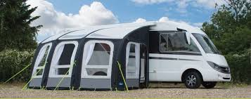 Inflatable Awnings For Motorhomes Ikamp Inflatable Awnings Aw Rv World Parts U0026 Accessories