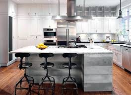 Industrial Kitchen Island Lighting Industrial Kitchen Island Industrial Style Kitchen Island Lighting