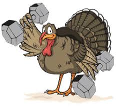 aquila fitness crossfit east sacramento happy thanksgiving