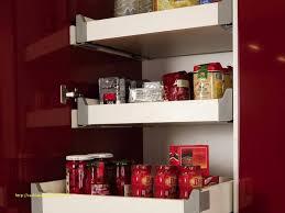 tiroir pour meuble de cuisine tiroir pour meuble cuisine beau tiroir coulissant pour cuisine