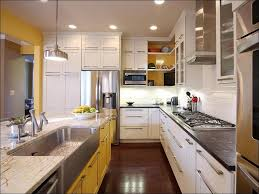 kitchen kitchen colors with white cabinets gray kitchen walls