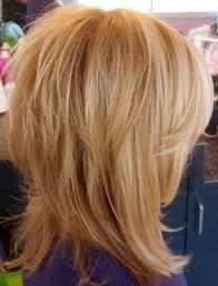 hair with shag back view the 25 best medium shag haircuts ideas on pinterest medium shag