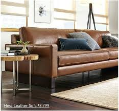 room and board leather sofa room and board review room and board sectional sofa slipcover for