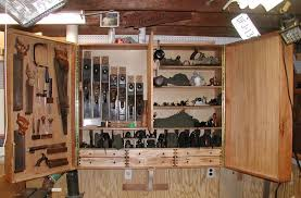 Free Woodworking Plans Tool Cabinets by Free Woodworking Plans Tool Cabinets Woodworking Plans U0026 Projects