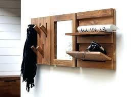 multipurpose furniture multi use furniture neutralduo com
