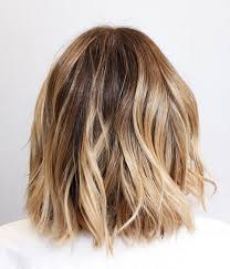 bronde hair 2015 how to wear the bronde hair color on your bob hair world magazine