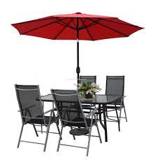 outdoor shade umbrellas for sale custom market umbrellas outdoor