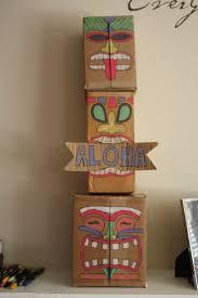 156 best luau party ideas images on pinterest luau party luau