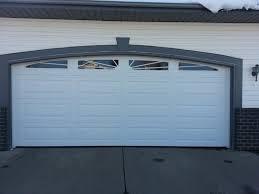 Overhead Door Huntsville Al Door Garage Garage Door Repair Huntsville Al Cbell Overhead