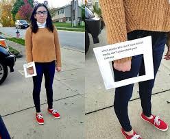 Internet Meme Costume Ideas - arthur memes costume halloween pinterest memes costumes and