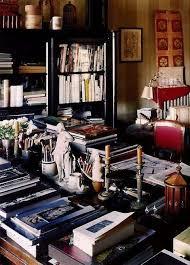 oggetti decorativi casa arredamento in stile dandy fotogallery donnaclick
