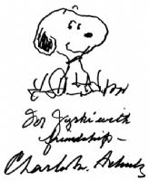 charles schulz comic artist gallery of the most popular comic art