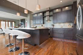 Merit Kitchen Cabinets Westwood Fine Cabinetry Cabinets R Us Showroom Burnaby U2013 Design